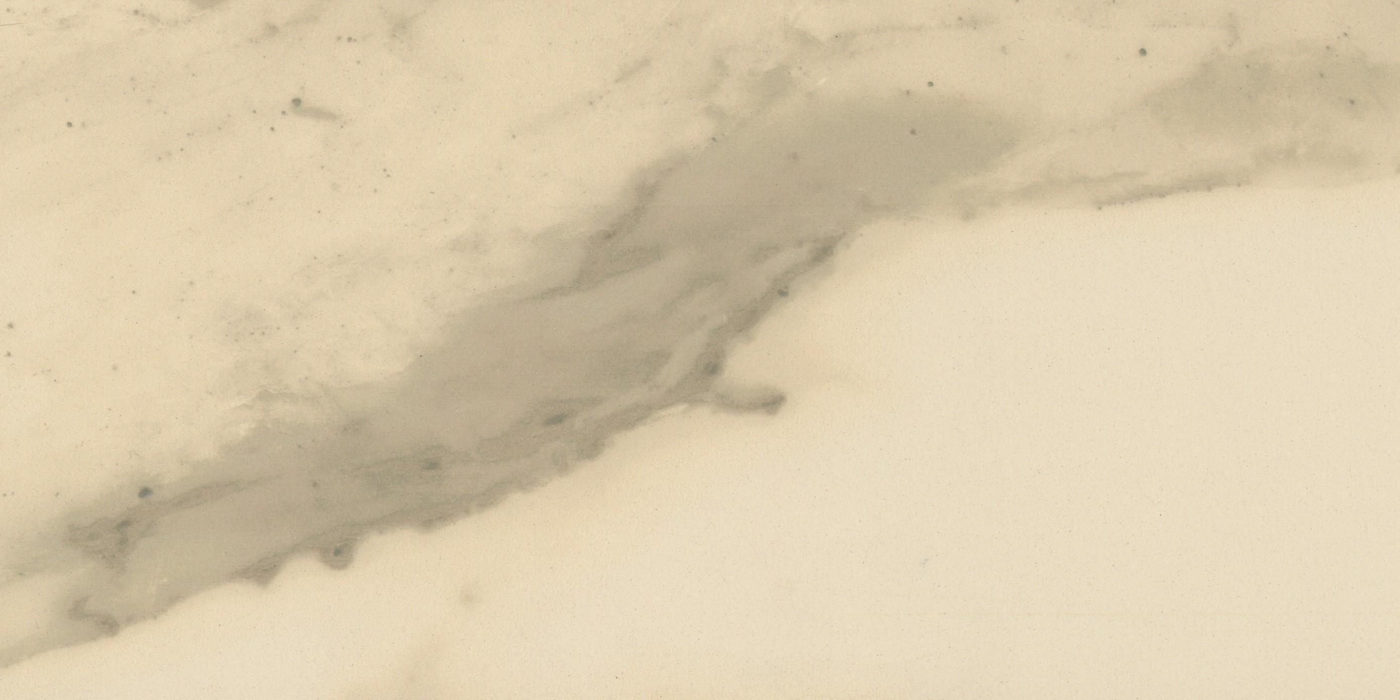 Céramique Façon Marbre Calacata