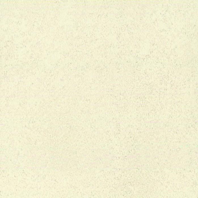 Céramique Oxyde Blanc